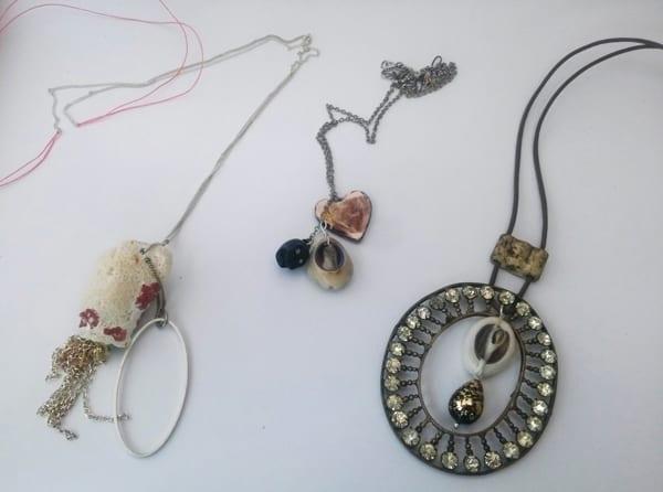 bijoux-naturetrio--chrismali