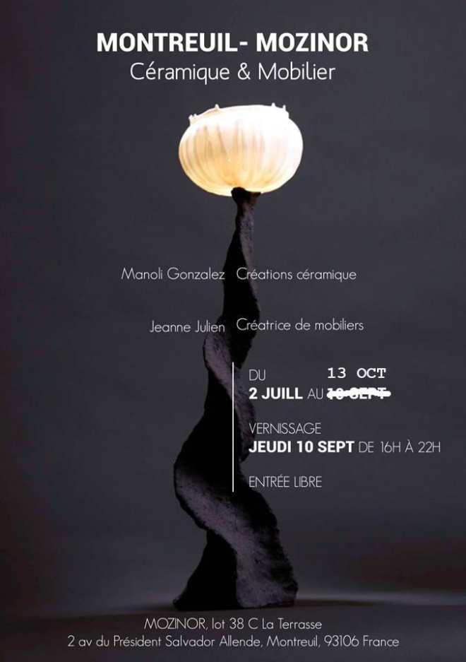 Manoli-Gonzalez-chez-Jeann-Julien