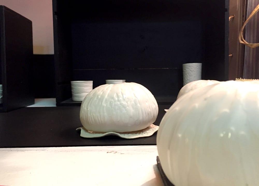 Porcelaine-Manoli-Gonzalez