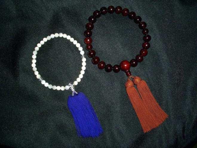 Mala -Buddhist_rosary_