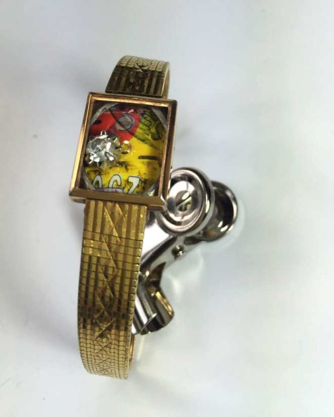 Montre-devenu-bracelet-tableau