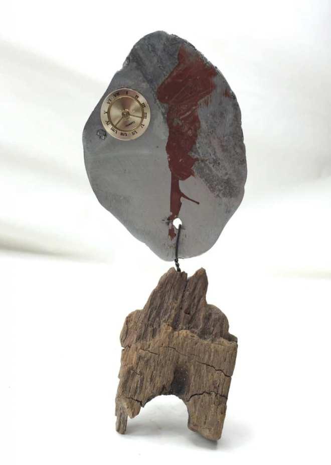 montre-élement--de-sculpture