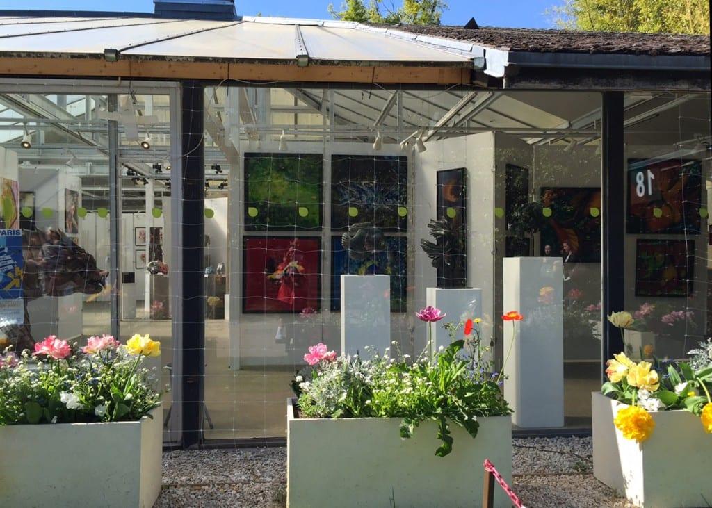 Parc-Floral-(2)