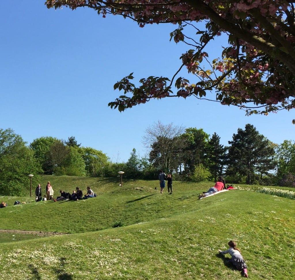 Parc Floral (4)