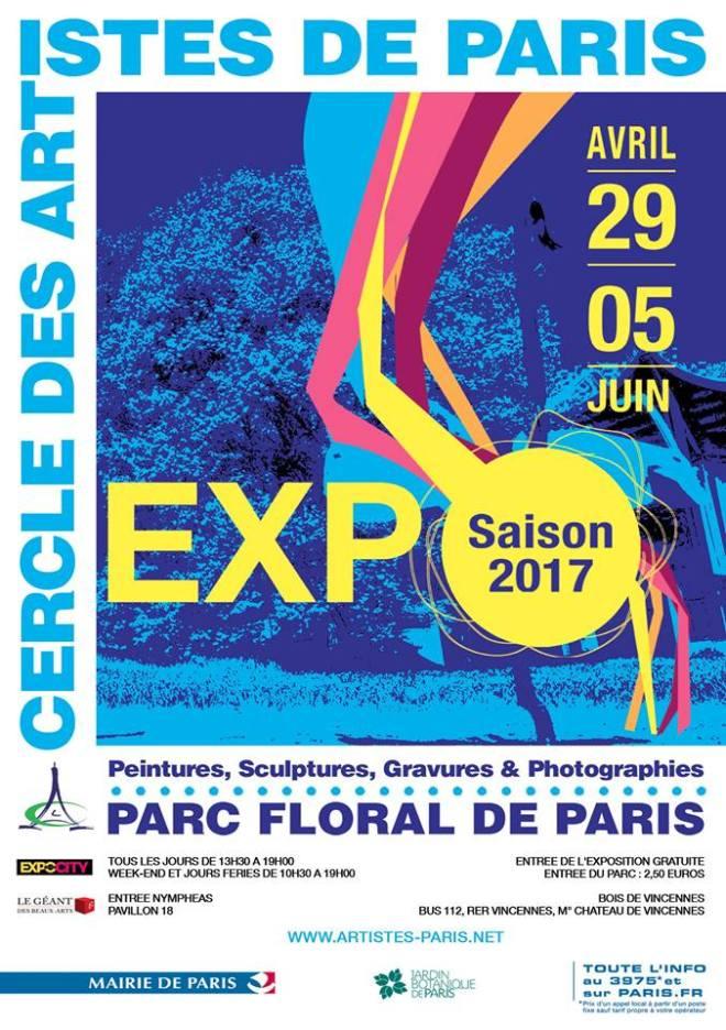 Expo-cercle-des-artistes-de-Paris-2017-2