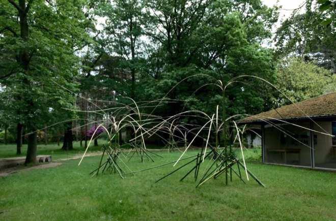 Ikebana (2)