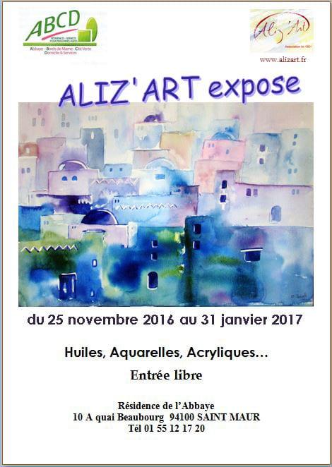 affiche-def-alizart-abbaye-dec-2016