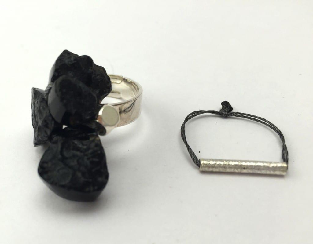 bague-argent-fil-pierres