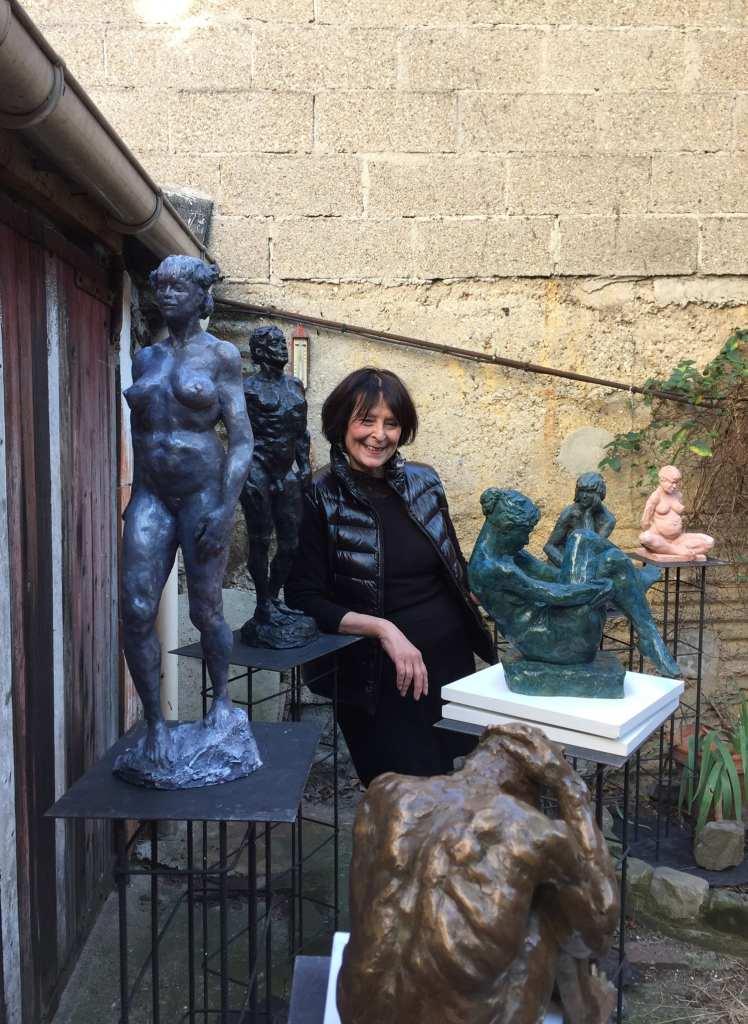 ybah-parmi-ses-sculptures