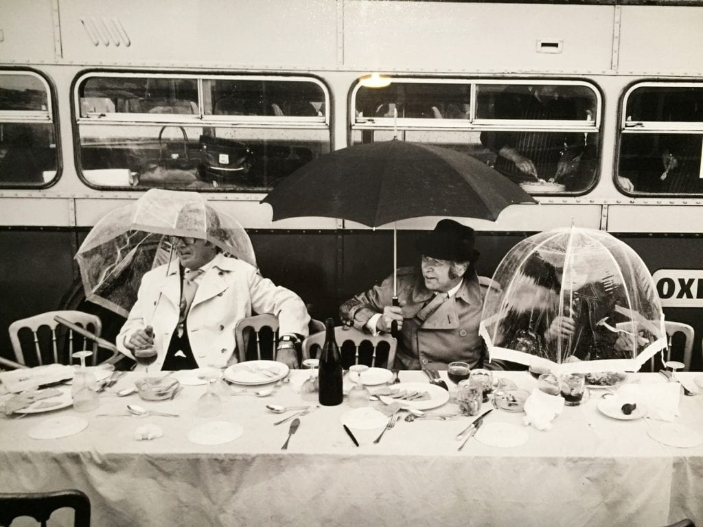 M-martin-parr-expo-mmm