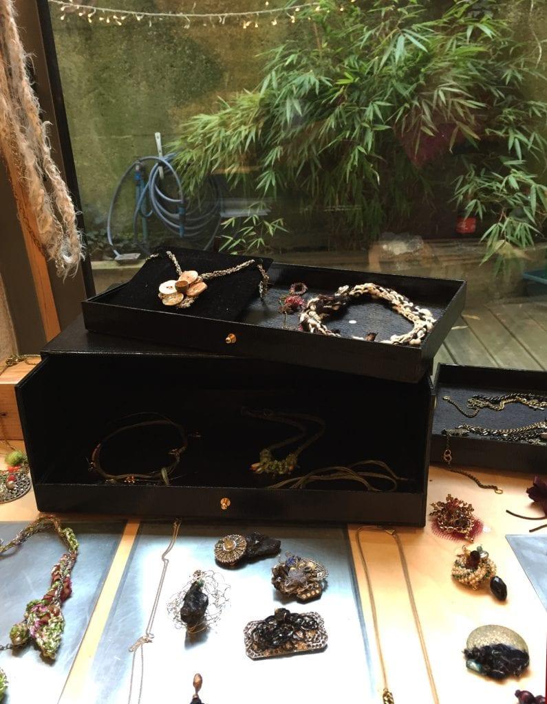 ambiance-bijoux