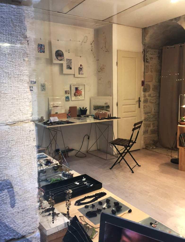 atelier-rue-gambon-4