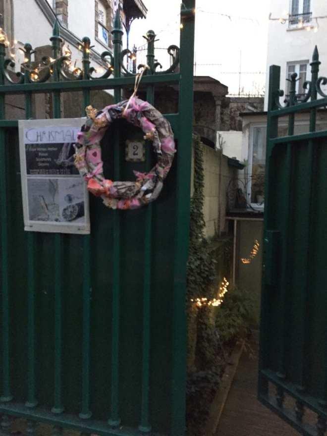 portail-2-rue-gambon
