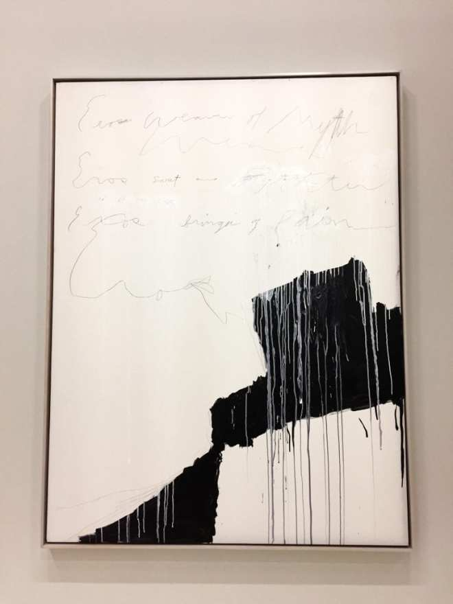 Cy-twombly-6
