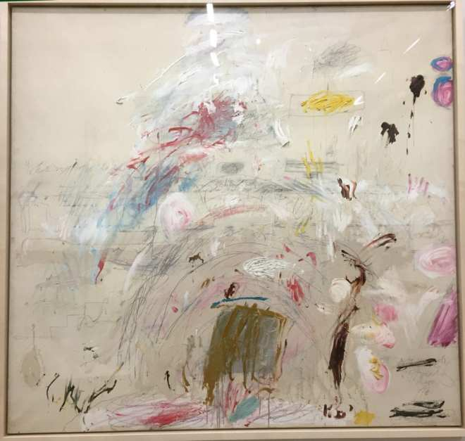 cy-twombly-3