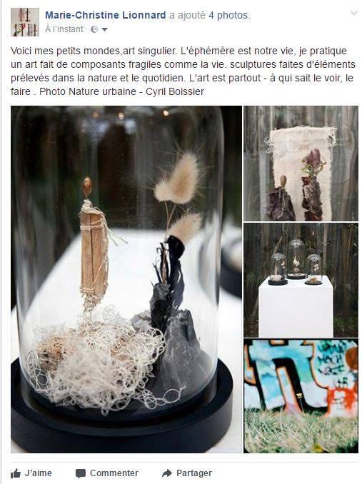 Chrismali les petits mondes expo du cercle des artiste de Paris (8)