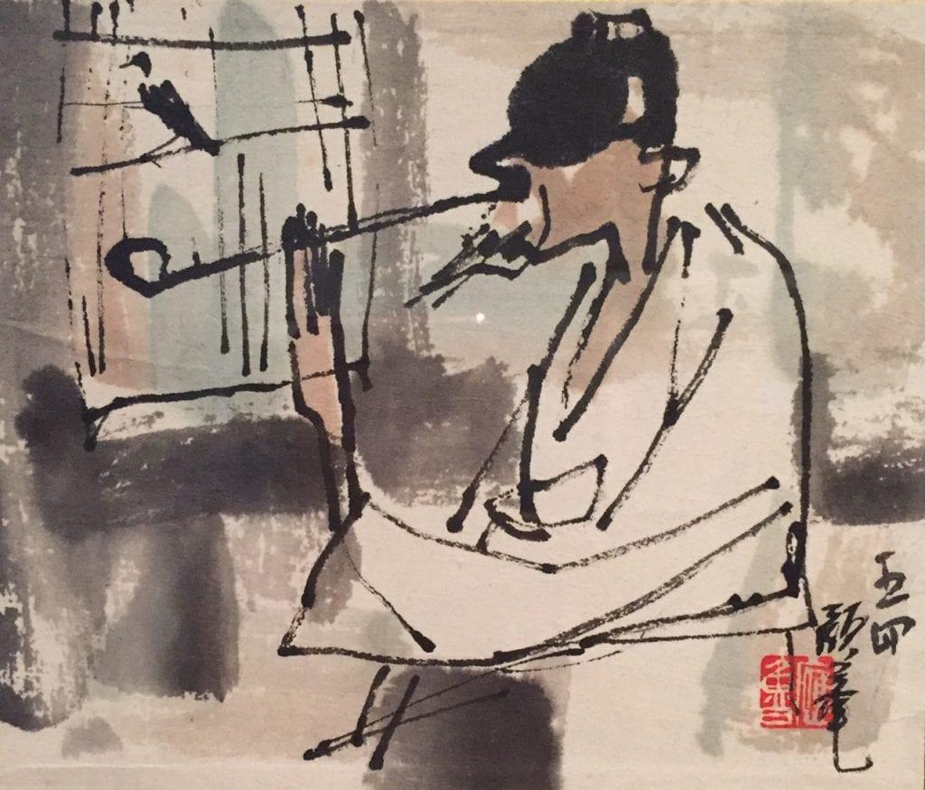 2 Lee Ungno (9)