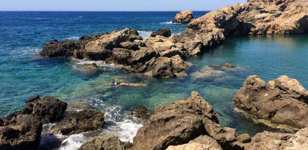 Souvenirs des mers chaudes, bijoux coquillages et plus encore