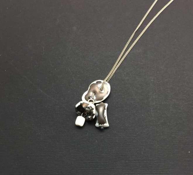 collier-sautoir-porcelaine-3-medaillons