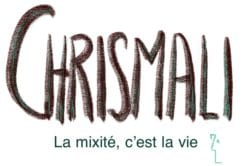 Chrismali