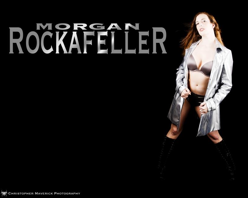 Morgan 7