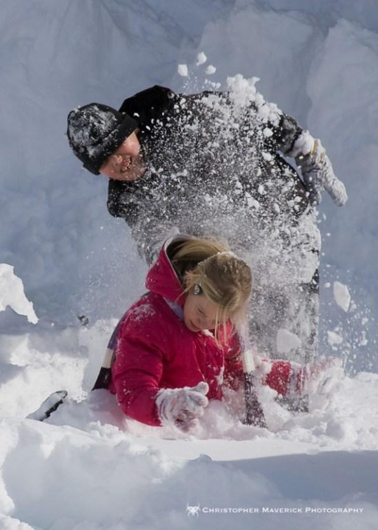 Snowpocalypse (25 of 25)