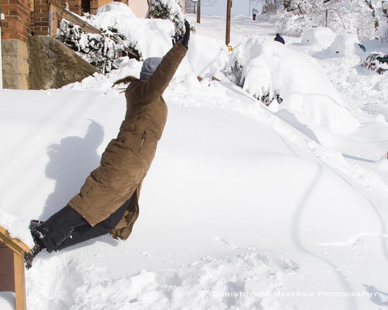 Snowpocalypse (14 of 25)