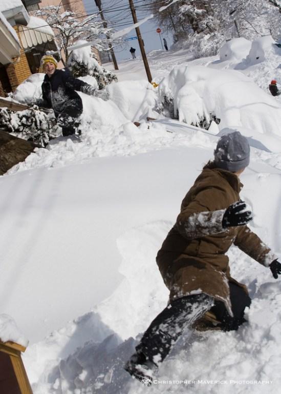 Snowpocalypse (16 of 25)