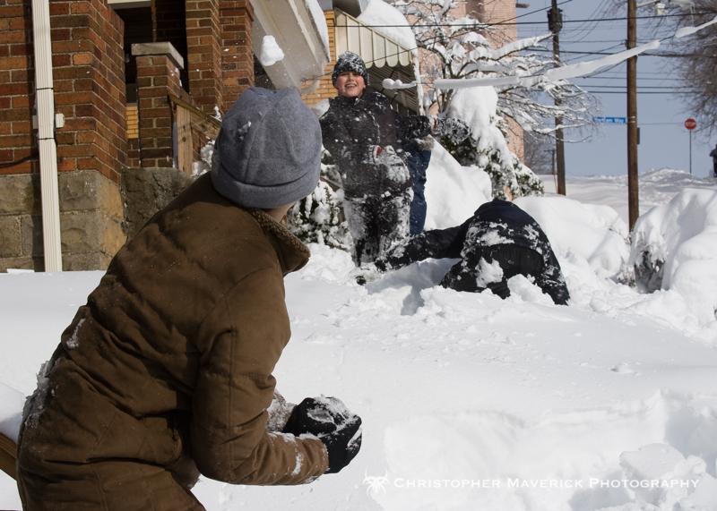 Snowpocalypse (19 of 25)