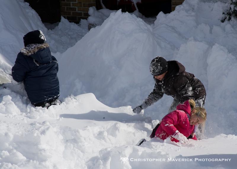 Snowpocalypse (24 of 25)