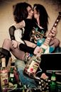 Chris Maverick shared Christopher Maverick Photography's album: Sex, Drugs and Rock'N'Roll.