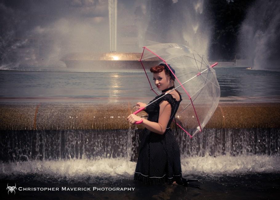 Fountain 19