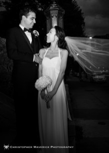 MargeWedding-Preview-BW-10