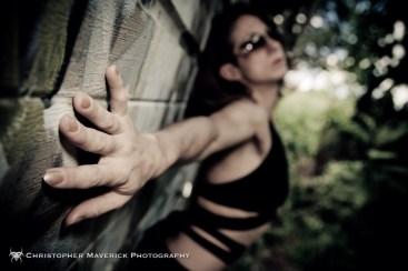 Body By Liz