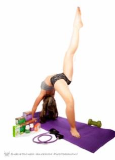 April-Yoga-3