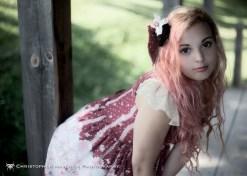 Gretchen-Lolita-18
