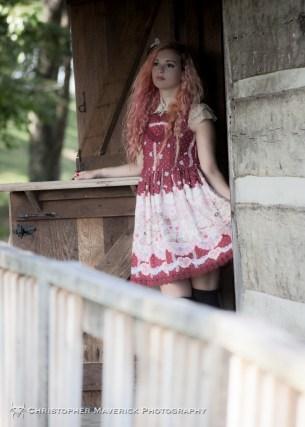 Gretchen-Lolita-9