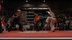 Karate-Kid_3301_4ea5df3334f8633bdc0017c3_1320372019