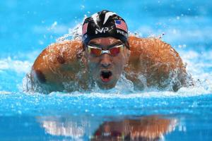 olympic-swimming-results-2016-michael-phelps-wins-gold-in-mens-200m-butterfly_1