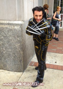 wwphilly2012-101