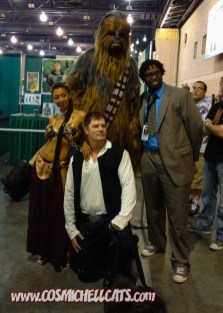 wwphilly2012-23