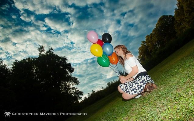 Balloon-3