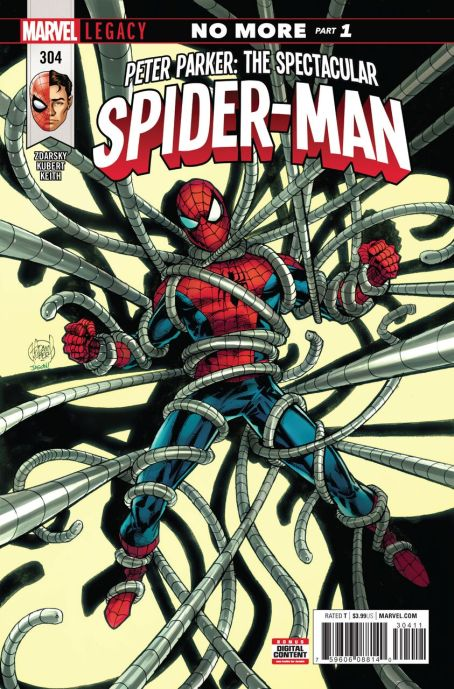 Peter_Parker_The_Spectacular_Spider-Man_Vol_1_304
