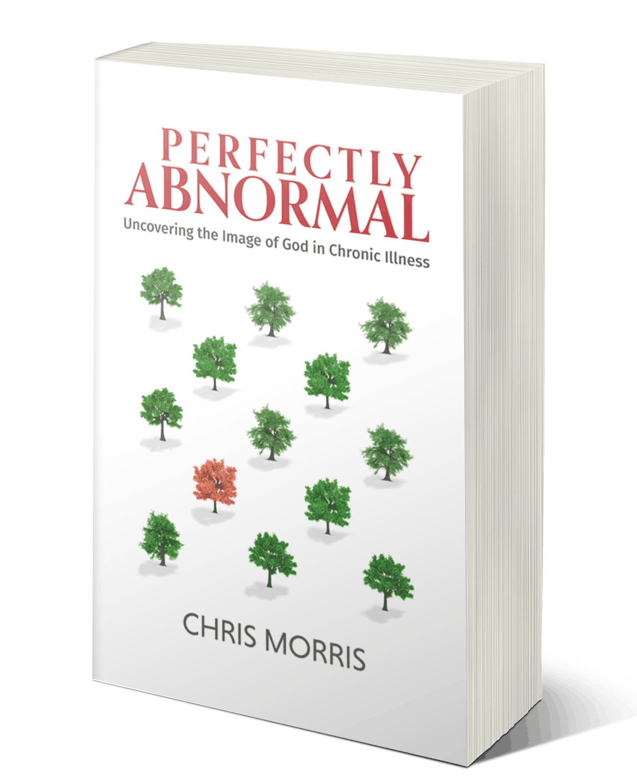 Perfectly Abnormal