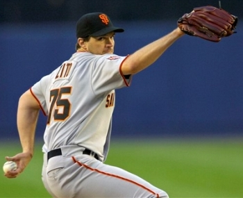 https://i1.wp.com/www.chrisoleary.com/Projects/Baseball/Pitching/Images/Pitchers/BarryZito/BarryZito_2007_029.jpg