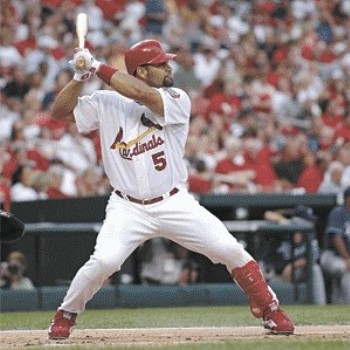https://i1.wp.com/www.chrisoleary.com/projects/Baseball/Hitting/Images/Hitters/AlbertPujols/AlbertPujols_003.jpg
