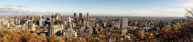 #32_montreal