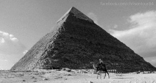 2010.12.30 Egypt (2)