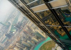 2012.07.06 Dubai