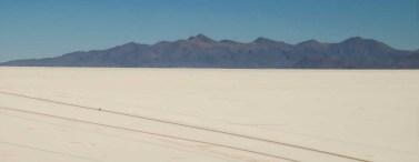 2013.08.13 Bolivia, Madidi National Park (12)